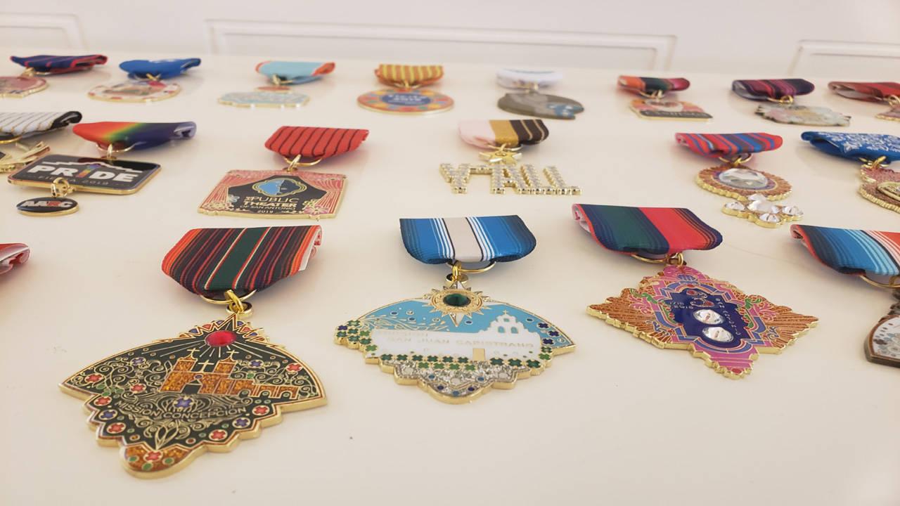 fiesta medals_1554973905231.jpg.jpg