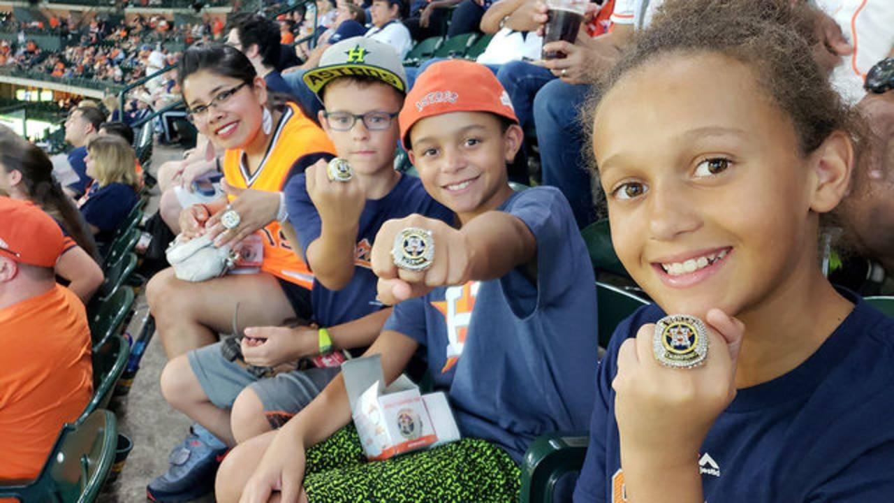 kids-and-rings_1537300579504.jpg