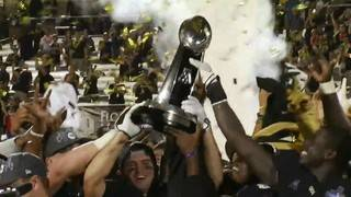 #UCFiesta: 6 things to know before UCF takes on LSU in Fiesta Bowl