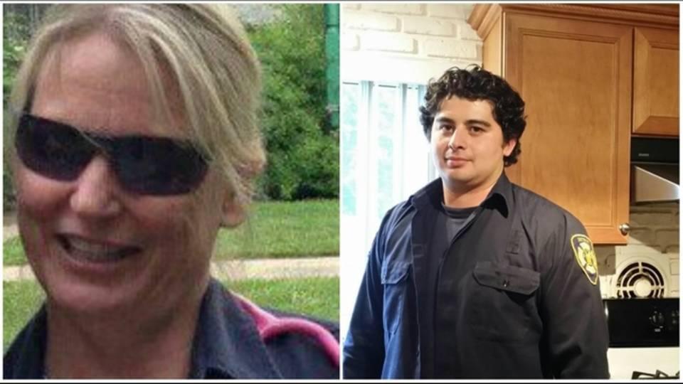 Adams and Rojas_35940948