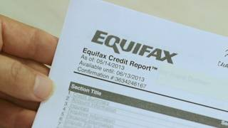 Consumer Reports offers tips to secure credit following Equifax hack