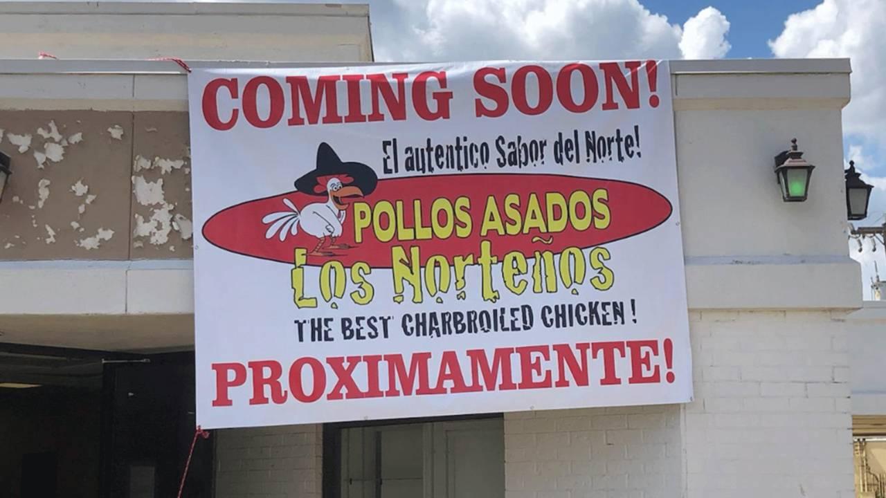 pollos-asados_1568909149350.jpg