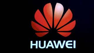 Huawei says US ban will cost it $30 billion in lost sales over two years