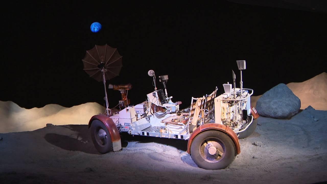 apollo 11 space center houston lunar roving vehicle_1562105256289.jpg.jpg