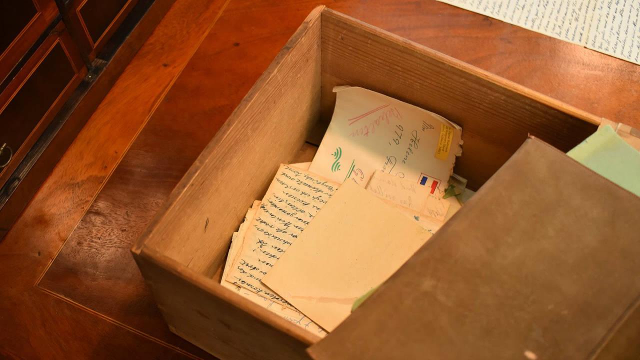 Hidden-Letters3-010819.jpg