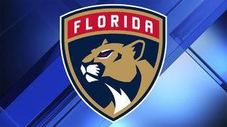 Kucherov scores twice to lift Lightning over Panthers
