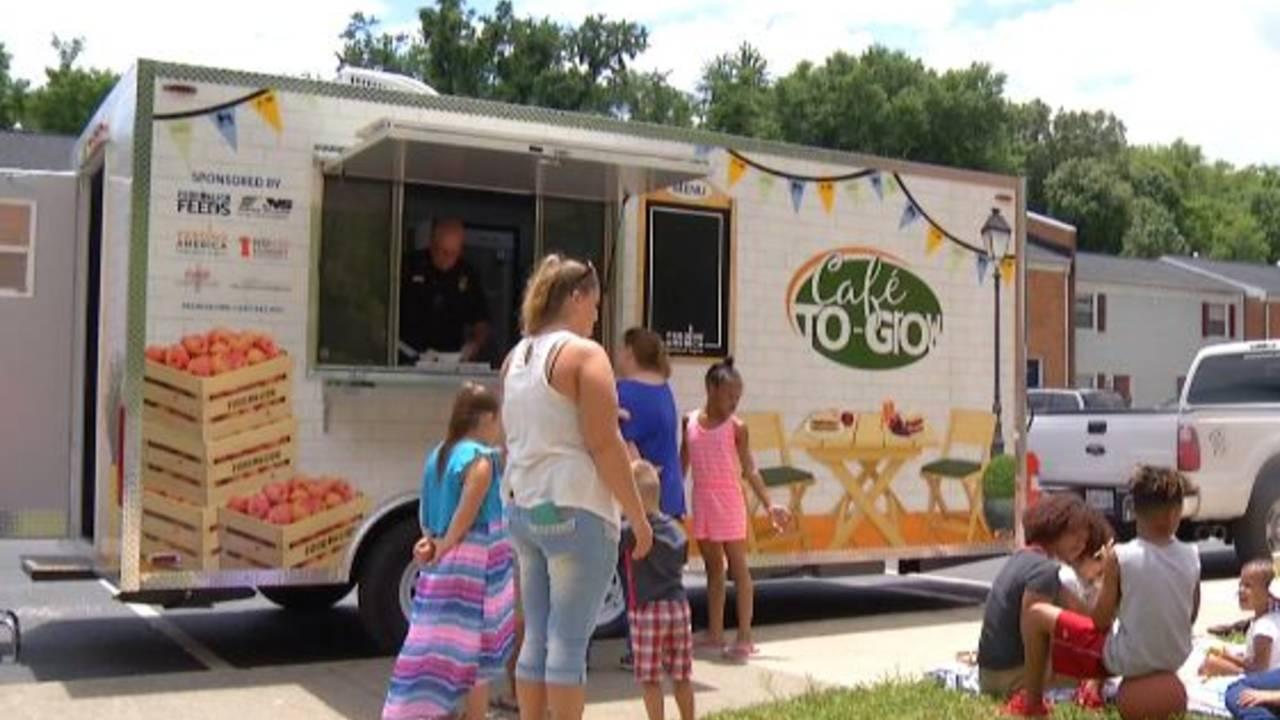 Food Truck_1496873211243.JPG