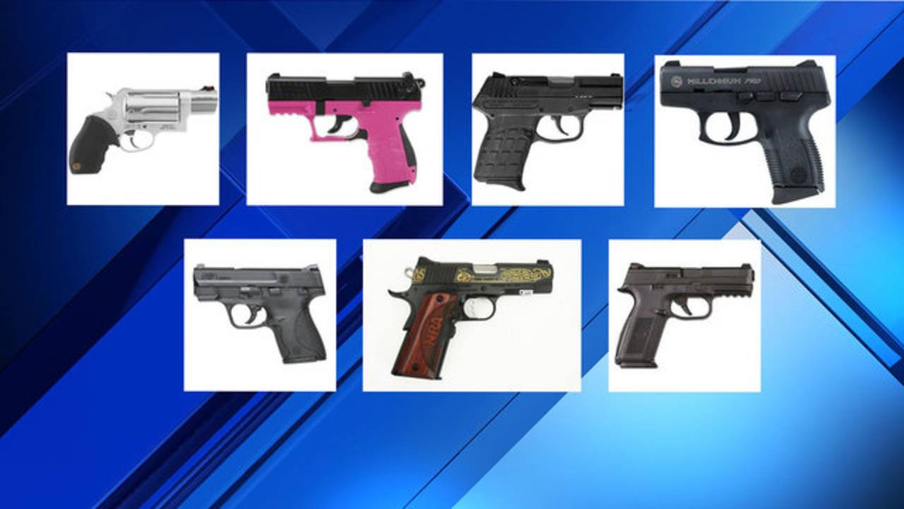 firearms_1516655055351.jpg