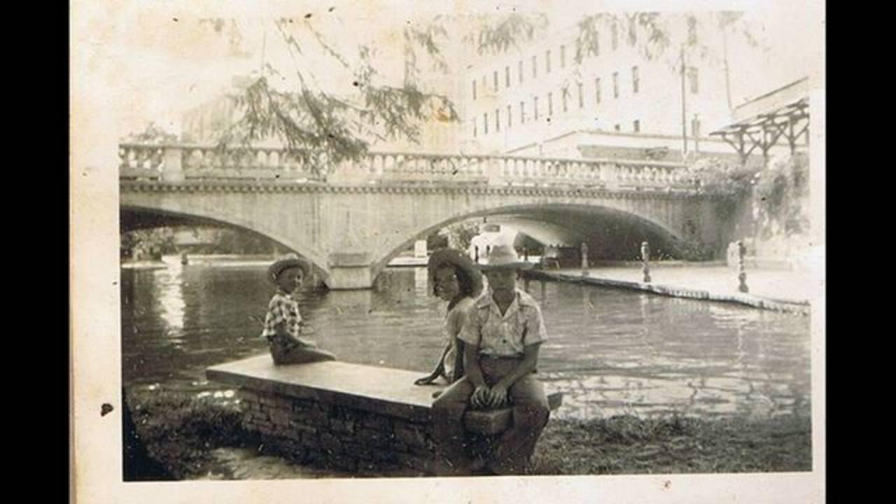 1940_River_Walk_1552666293071.jpg