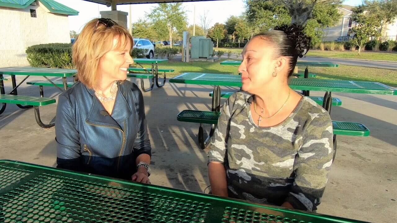Mary and Sarina_1555961117345.jpg.jpg