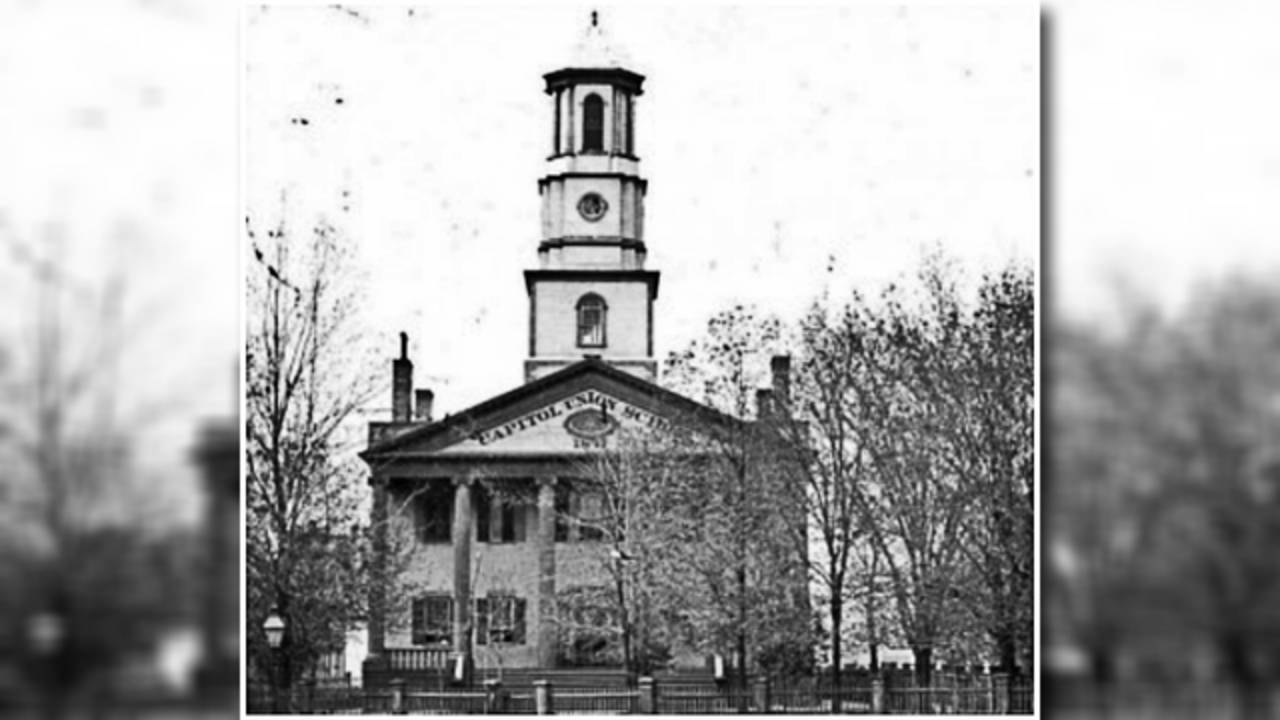 001 Michigan Old Capitol Building_1513706489620.jpg