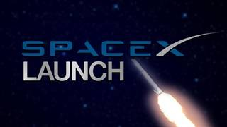 SpaceX launches final batch of next-generation satellites