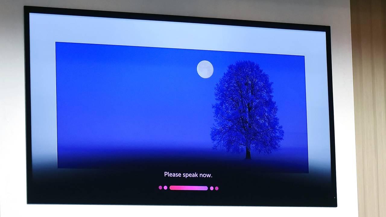 LG AI Signature OLED TV.jpg19195347
