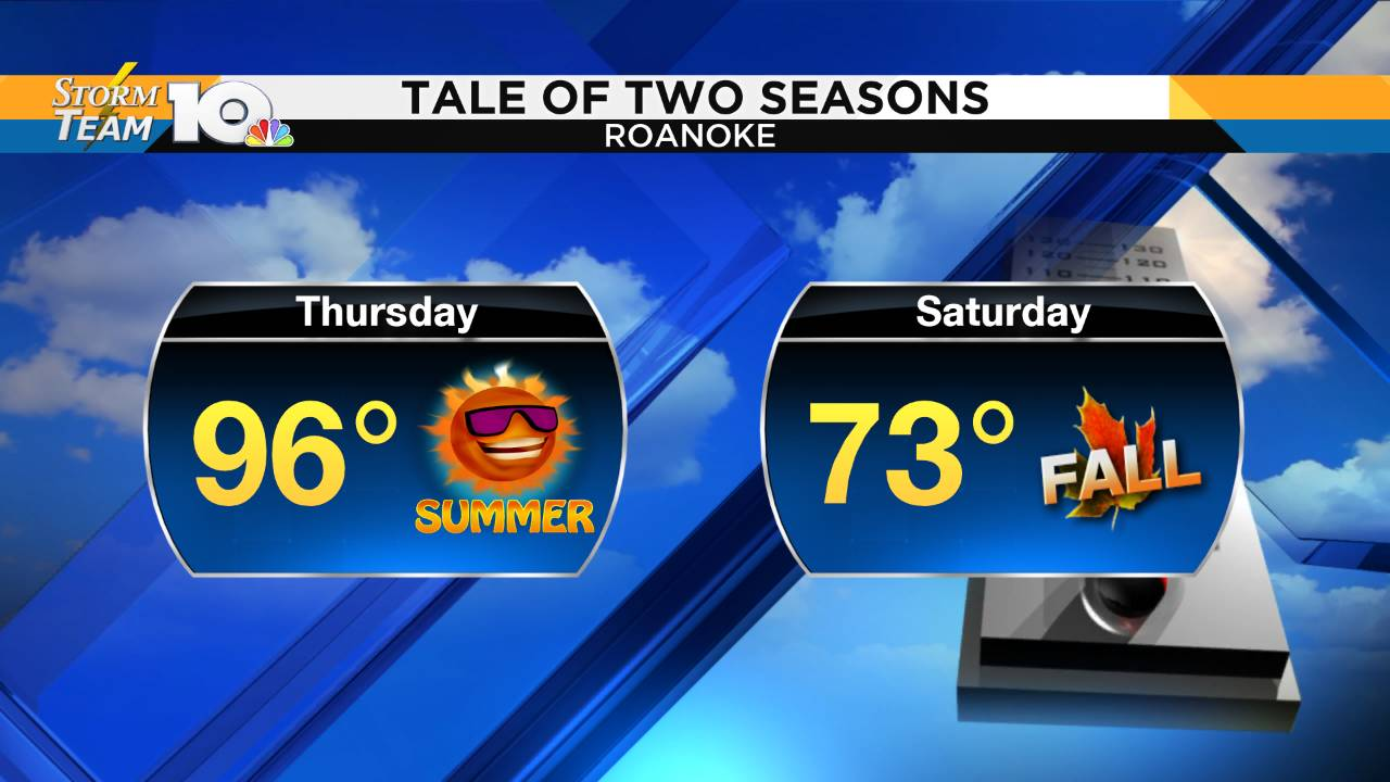 Tale of Two Seasons_1566541761326.png.jpg