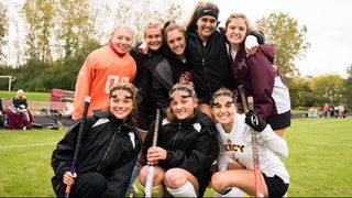 4Frenzy Spotlight: Inaugural season for Mercy Field Hockey coach leads&hellip&#x3b;