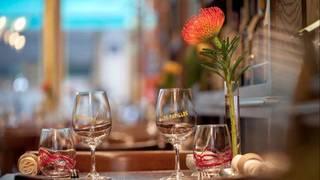 10 best French restaurants in Paris