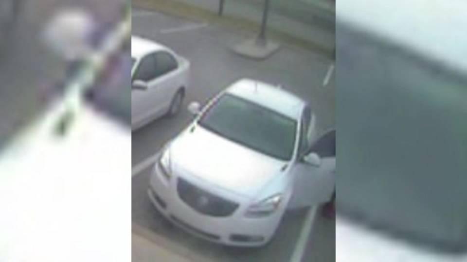 windcrest robbery suspect car_1544067160502.jpg.jpg