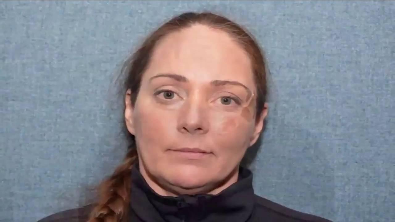 FDLE Joleen Cummings' blood found on Kimberly Kessler's boot, scissors20190406031207.jpg