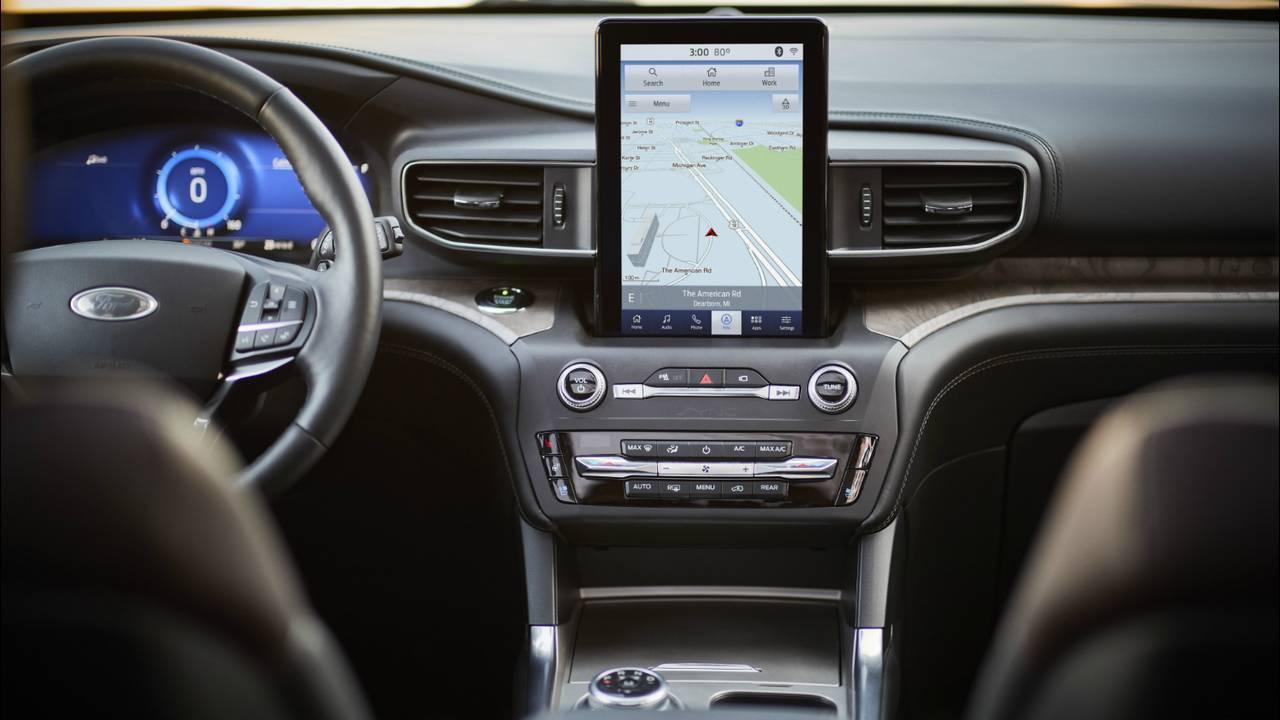 2020 Ford Explorer Platinum_1547078217067.jpg.jpg