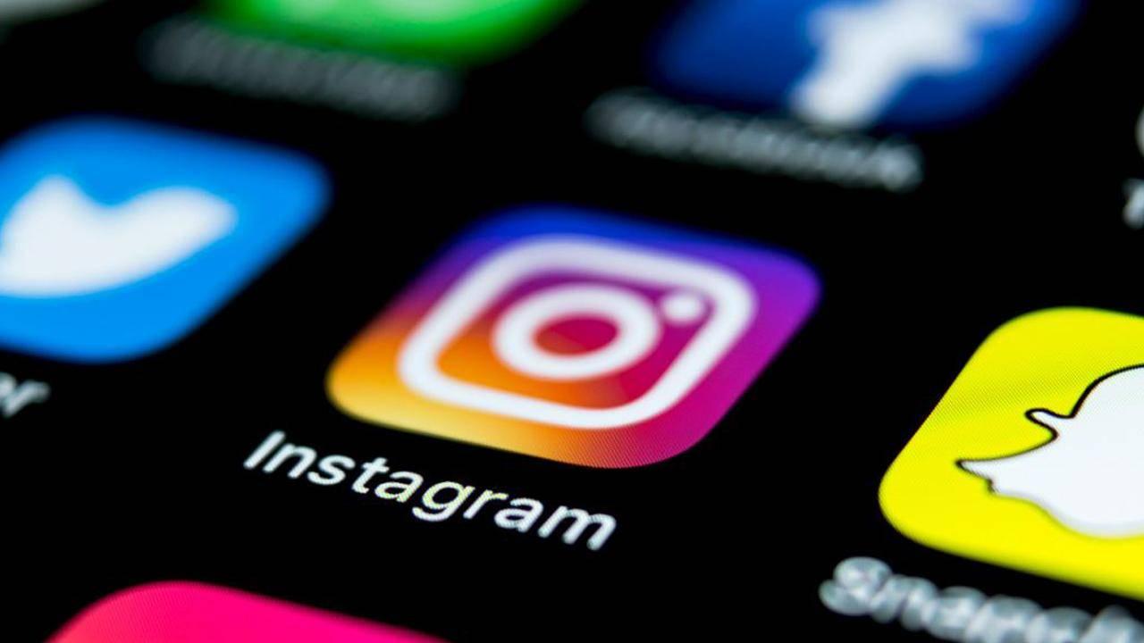 061319-instagram-1280x720_0_20190613195005493-75042528