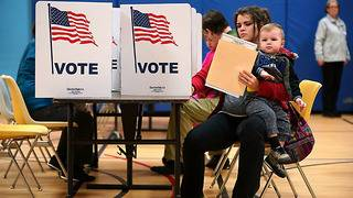 What to know about Tuesday's elections