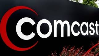 Comcast dropping out of Twenty-First Century Fox bidding war