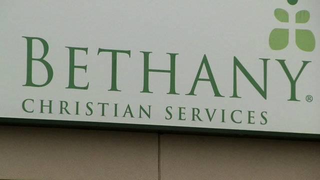 Bethany Christian Adoption Services adoption custody battle