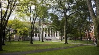 Judge hears final arguments in Harvard affirmative action case