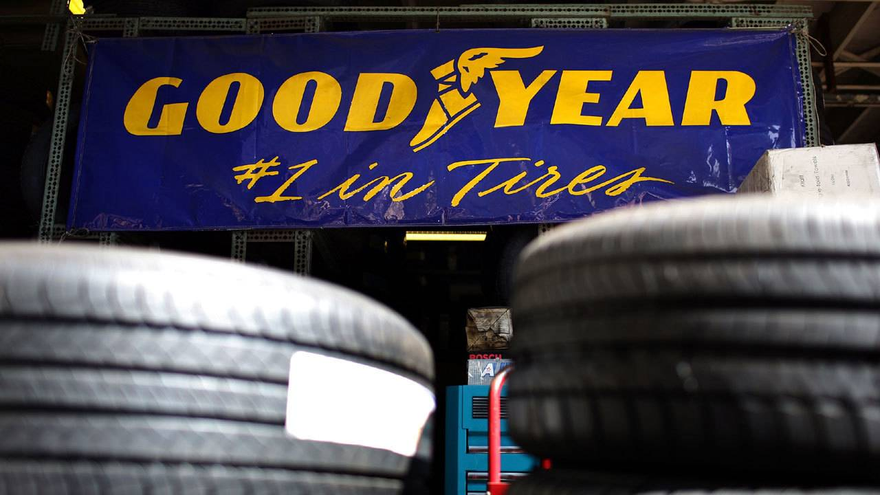 Nhtsa Goodyear Tires May Have Caused 95 Deaths Or Injuries