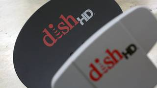 Dish Network could owe you money as part of class action lawsuit