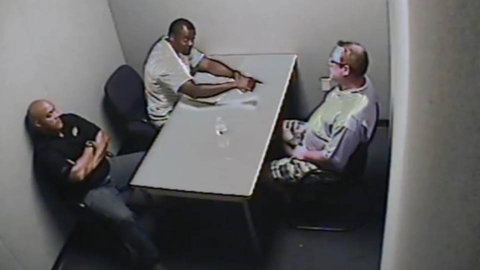 Blackburn with Investigators_1507830794509.jpg