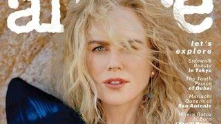 Nicole Kidman Says Neighbor Reese Witherspoon &#039&#x3b;Teases&#039&#x3b; Her and&hellip&#x3b;