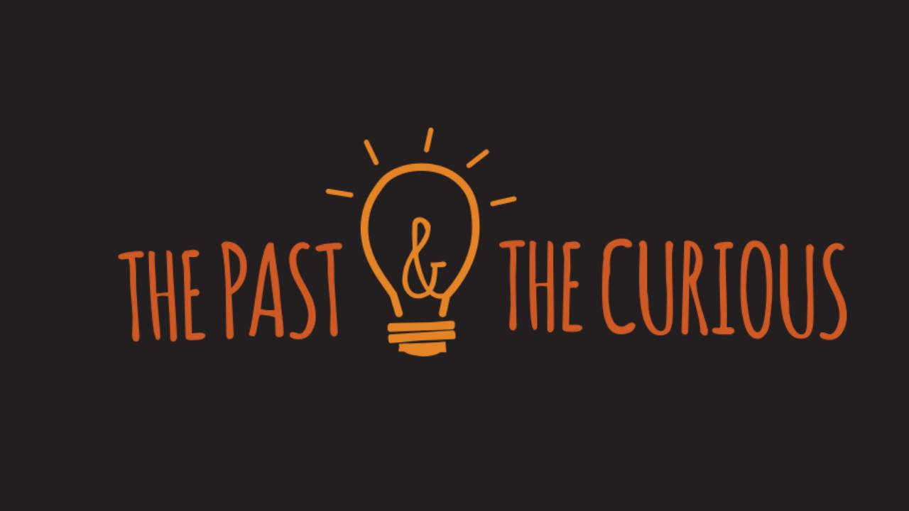 the past and the curious_1566317726948.PNG.jpg