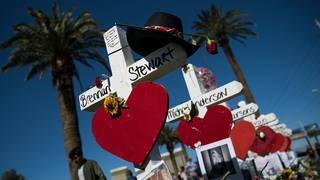 Mass shootings becoming more deadly in last 2 years, FBI report shows