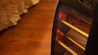 Using a space heater because of the cold? Follow these safety tips to&hellip&#x3b;