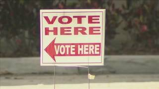 Voters to elect new mayors in Miami, Miami Beach