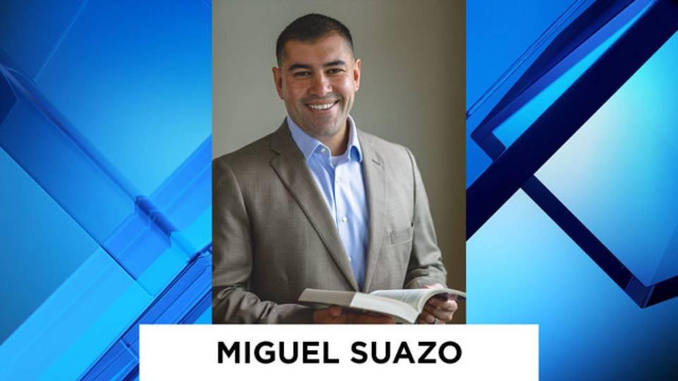 miguel-suazo_1520033544992.jpg