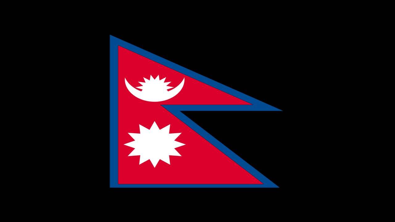 nepal flag_1560448616432.png.jpg