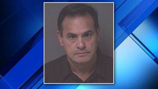 Accused counselor now inviting patients to his home