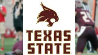 2 Texas State football players dismissed for violations of team,&hellip&#x3b;
