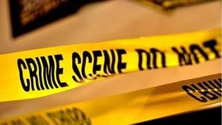 Detectives investigate death in North Miami Beach