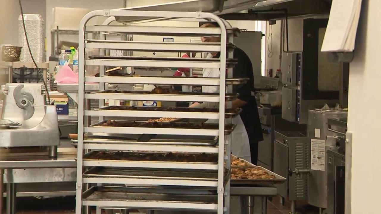 Ward-Towers-kitchen_1498793003990.jpg