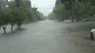 Critics say city's new floodplain ordinance has negative impact on&hellip&#x3b;