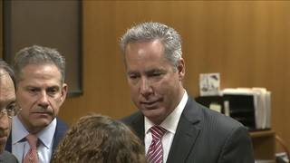 North Miami Beach mayor accepts plea deal in corruption case