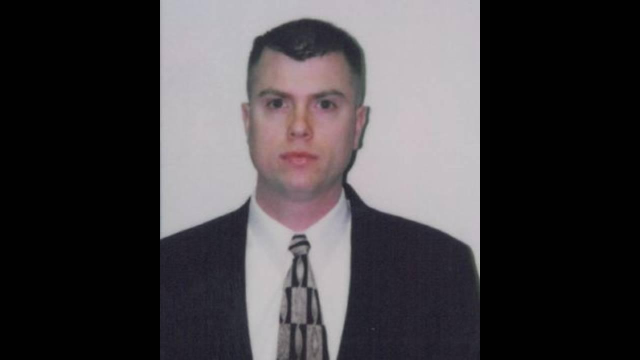Mike-Smith-Royal-Oak-Officer.jpg_13061068