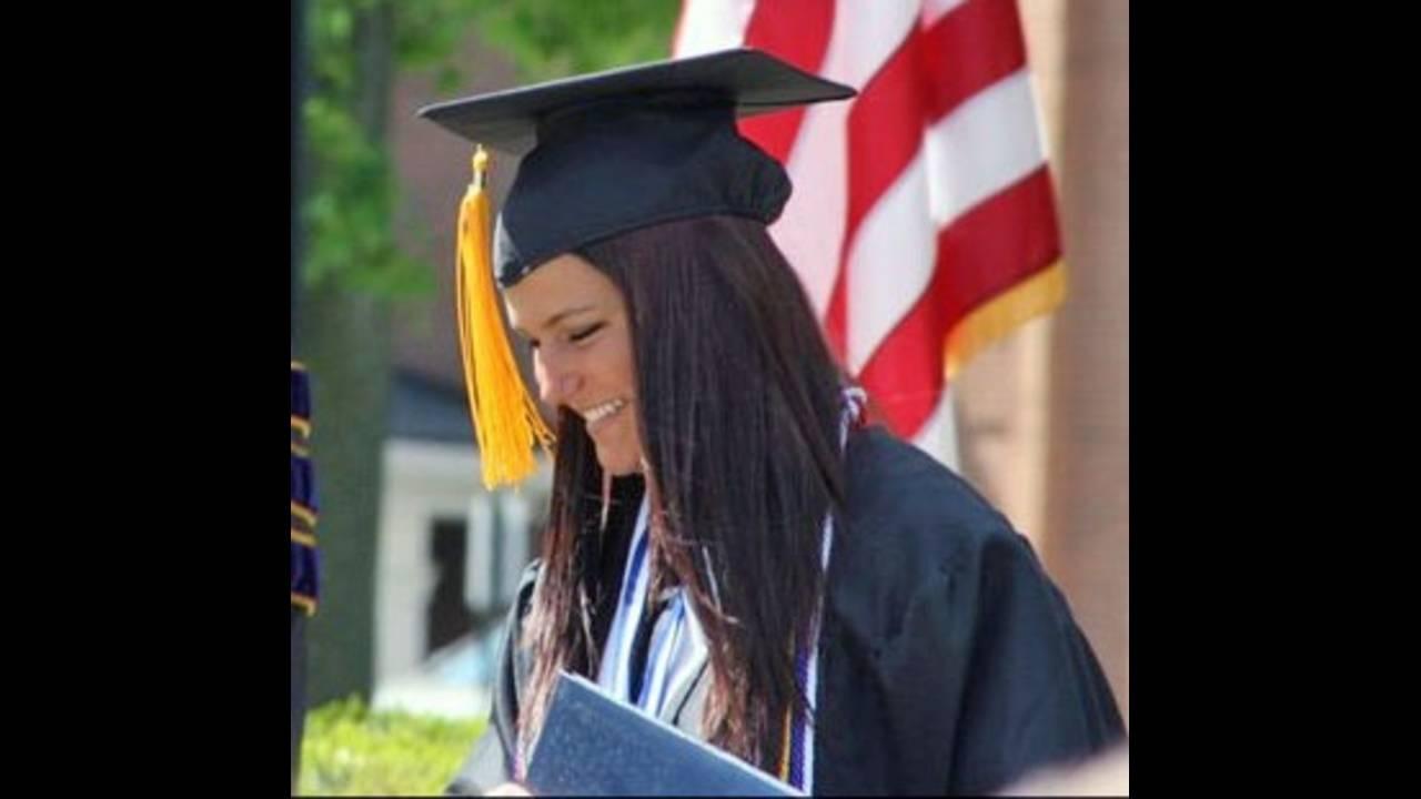 Graduation2-jpg.jpg_29952576
