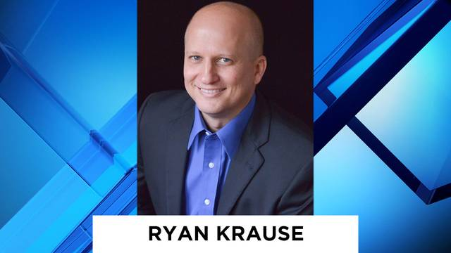 Ryan Krause_1520023781747.jpg.jpg
