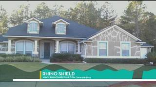 Protect Your Home with Rhino Shield | River City Live