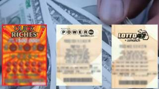Michigan Lottery insider secrets: Hot numbers, lucky