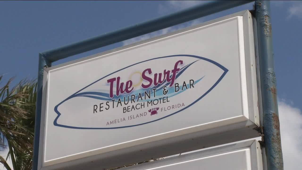 The Surf Restaurant and Bar20180427025938.jpg